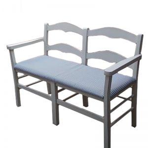 Καναπές KAN002