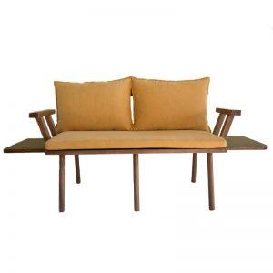 Καναπές KAN005