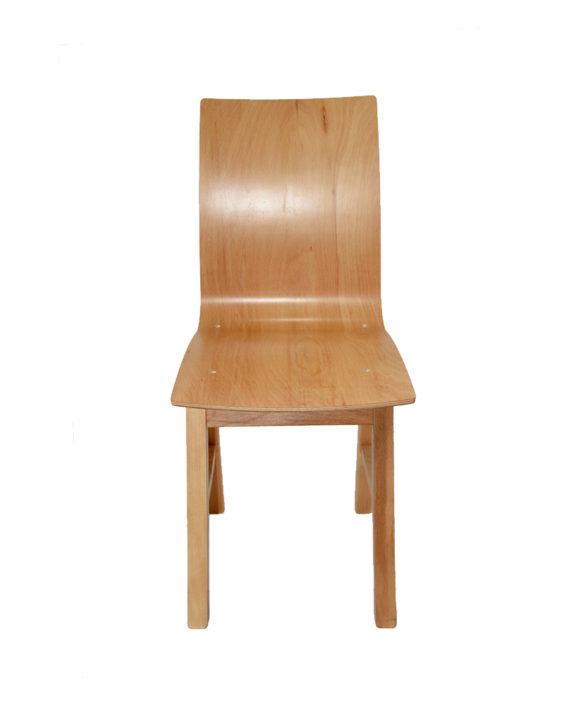 Καρέκλα KE010