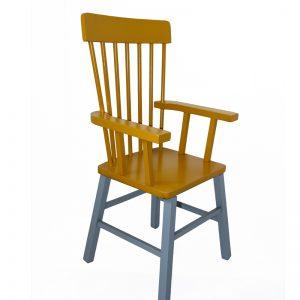 Καρέκλα KE011