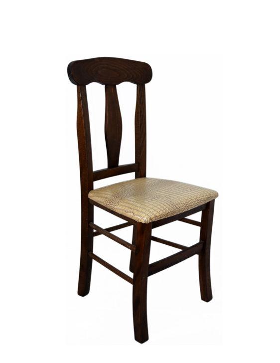 Καρέκλα KE018