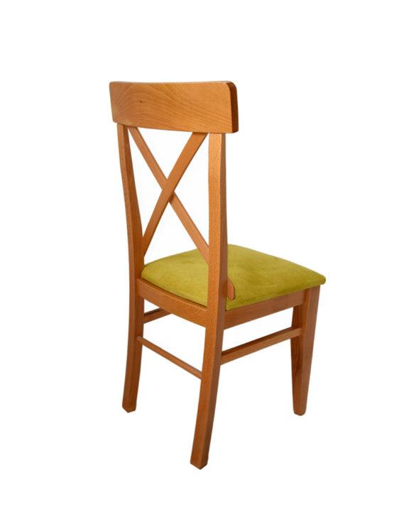 Καρέκλα KE001