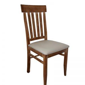 Καρέκλα KE003