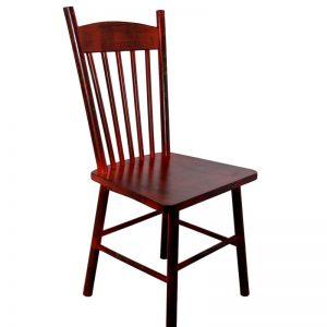 Καρέκλα KE004