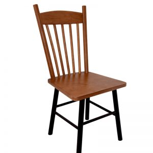 Καρέκλα KE005