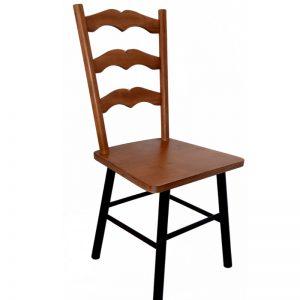 Καρέκλα KE007