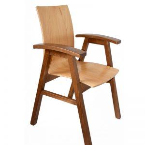 Καρέκλα KE008