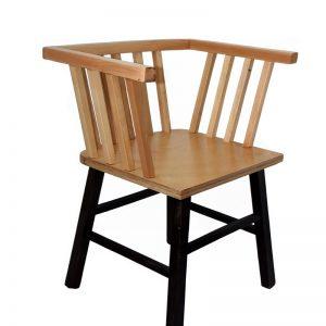Καρέκλα KE009