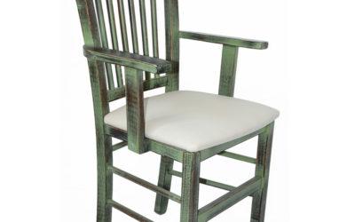 Καρέκλα KE013
