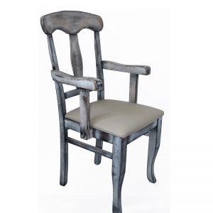 Καρέκλα KE014