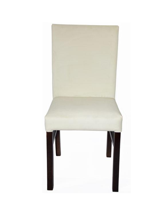 Καρέκλα KE015