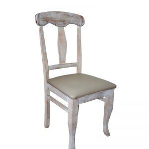 Καρέκλα KE017