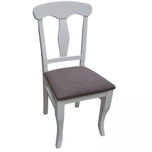 Καρέκλα KE020