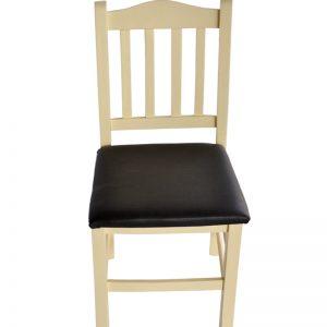 Καρέκλα KE021