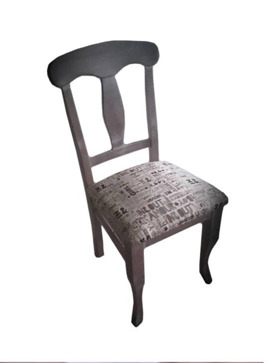 Καρέκλα KE022
