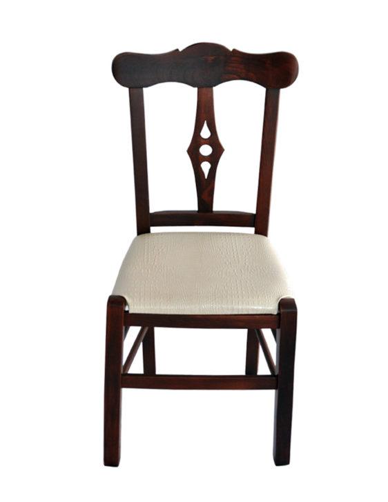 Καρέκλα KE024