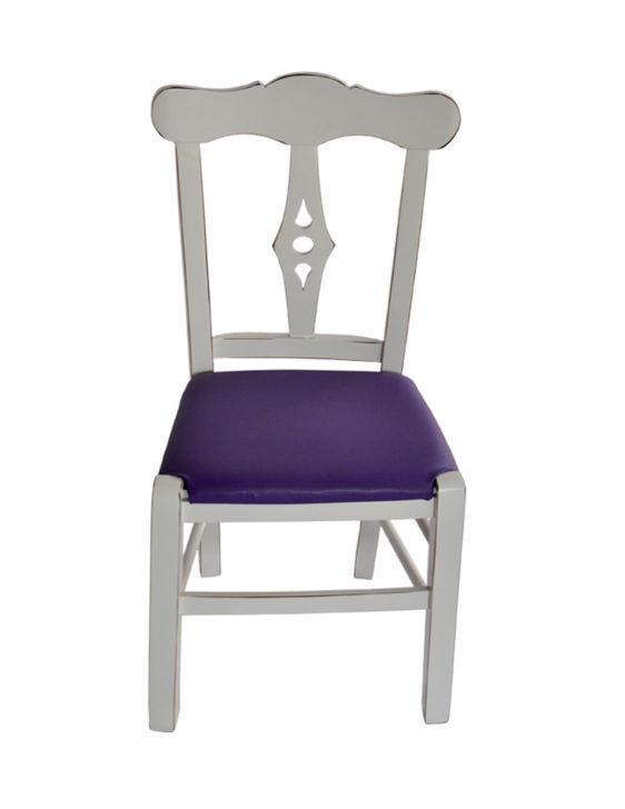 Καρέκλα KE025