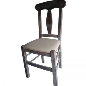 Καρέκλα KE027