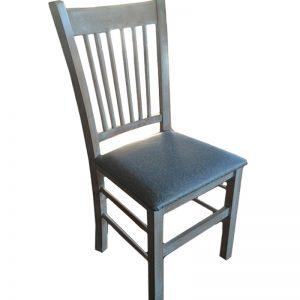 Καρέκλα KE028
