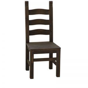 Καρέκλα KE029