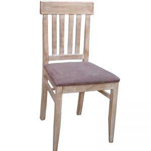 Καρέκλα KE034