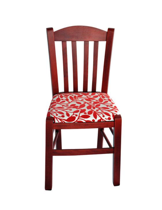 Καρέκλα KE039