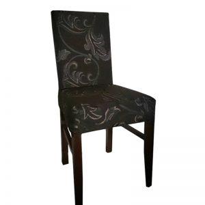 Καρέκλα KE041