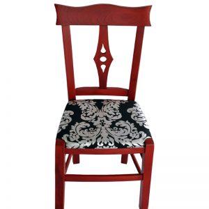 Καρέκλα KE043