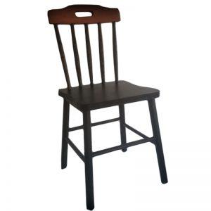 Καρέκλα KE046