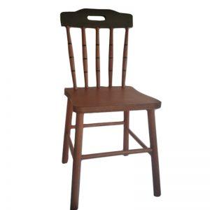Καρέκλα KE047