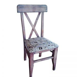 Καρέκλα KE049