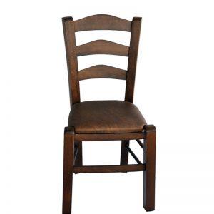 Καρέκλα KE050