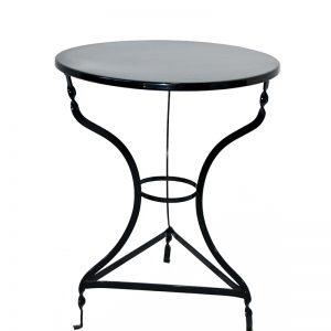Μεταλλικό Τραπέζι TR011