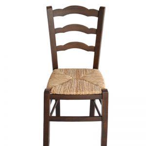 Καρέκλα PK001