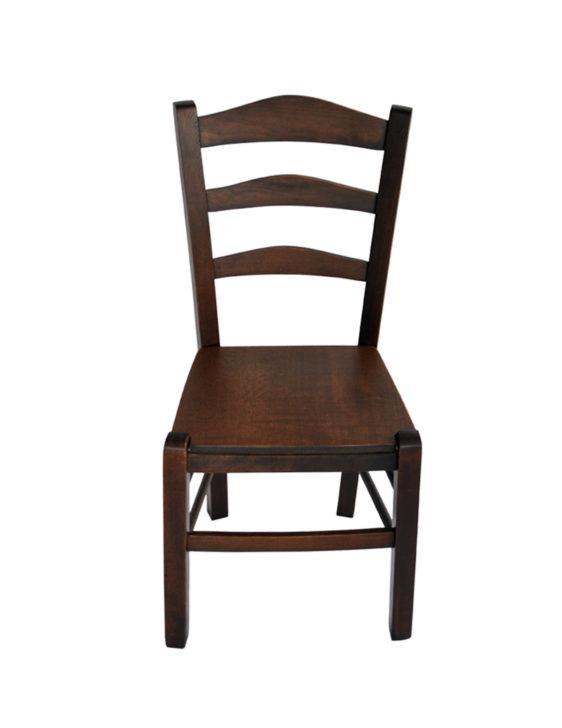 Καρέκλα PK002