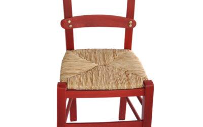 Καρέκλα PK003