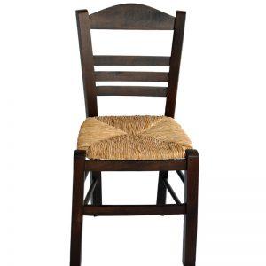 Καρέκλα PK004
