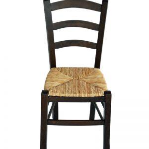 Καρέκλα PK005