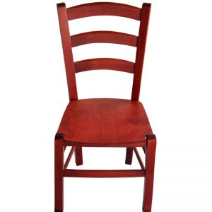 Καρέκλα PK006