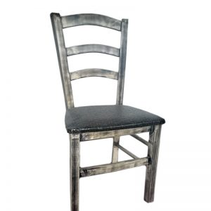 Καρέκλα PK007
