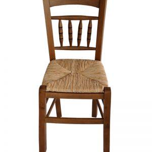 Καρέκλα PK008