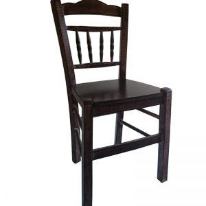 Καρέκλα PK010
