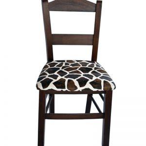 Καρέκλα PK011
