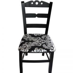 Καρέκλα PK012