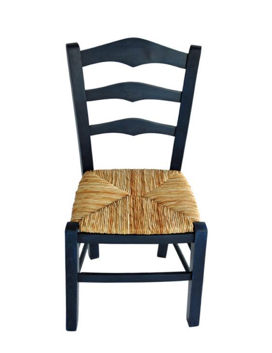Καρέκλα PK013