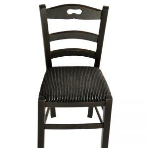Καρέκλα PK016