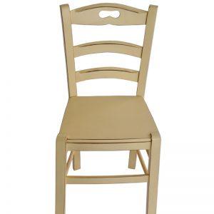 Καρέκλα PK017