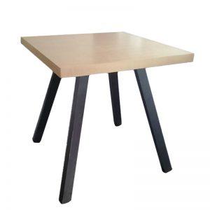 Τραπέζι TR001