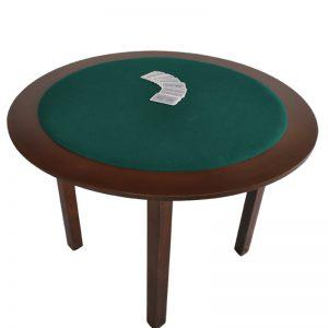 Τραπέζι TR007