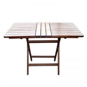 Τραπέζι TR010